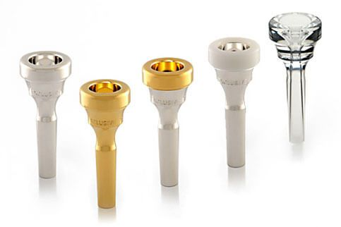 Mouthpieces Flugelhorn