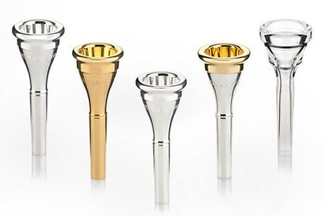 Mouthpieces French Horn