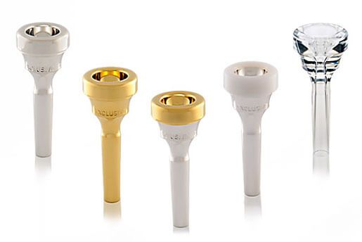Mouthpieces Cornet
